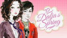 Dalja's Spring - Episodes