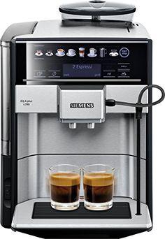 30+ mejores imágenes de Cafeteras en 2020 | cafetera