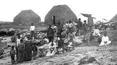 Ni'ihau 1885
