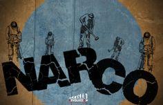 http://revoluciontrespuntocero.com/megaoperativo-en-rosario-fracaso-en-puerta-norberto-emmerich-videocolumna/ Megaoperativo en Rosario, fracaso en puerta. Norberto Emmerich