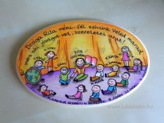 Samara, Coasters, Marvel, Plates, Drawings, Tableware, Pictures, Pottery, Licence Plates