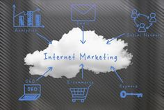 21 Resources For Mastering Online Marketing