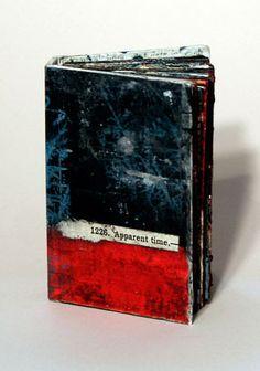 #so65 #sketchbooks Linda Welch