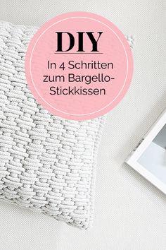 adventskalender selber machen umschl ge falten und gestalten pinterest umschlag falten. Black Bedroom Furniture Sets. Home Design Ideas