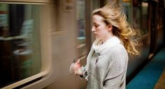 3 Things Professional Women Should Stop Apologizing For | Fast Company