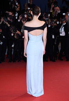 "Marion Cotillard Photos - ""The Little Prince"" Premiere - The 68th Annual Cannes Film Festival - Zimbio"