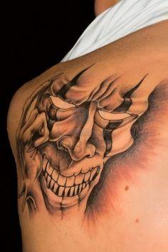 66 Mejores Imágenes De Tatuajes Para Hombres Tattoos For Men