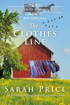 The Clothes Line: An Amish Novella on Morality (The Amish of Ephrata) by Sarah Price, http://www.amazon.com/dp/B00DUEWI1M/ref=cm_sw_r_pi_dp_1o.8rb05BMCFS
