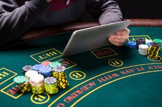 Hvorfor Er Online Gambling er Så Mye Populær Nå for Tiden?