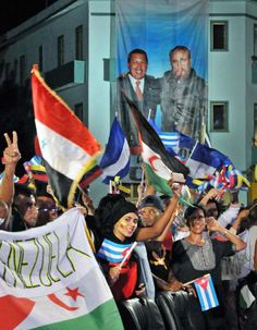 Venezuela somos todos › Cuba › Granma - Órgano oficial del PCC