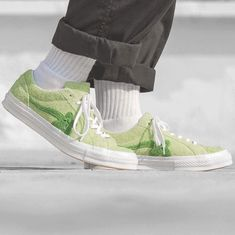 40 Best Sneakers Images Sneakers Sneakers Nike Sneaker Head
