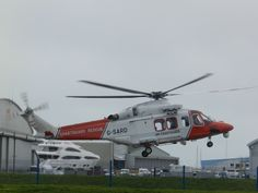 MCA Coastguard Helicopter (MV-Augusta) training at it's base in Portland Weymouth Bay, Weymouth Dorset, Us Coast Guard, Mv Agusta, Helicopters, About Uk, Portland, Random Things, Places Ive Been