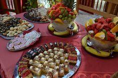 Cheese, Table Decorations, Wedding, Food, Valentines Day Weddings, Hochzeit, Essen, Weddings, Marriage