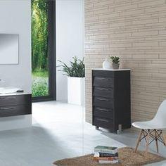 About bathroom vanity on pinterest bathtub remodel new jersey