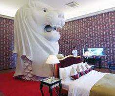 love hotels japanese - חיפוש ב-Google