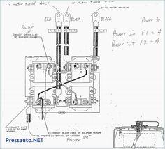 old warn winch wiring diagram 8 best 8274 warn images warn winch  winch  warn  8 best 8274 warn images warn winch