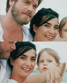Cesar 've Guzel Pelo Pixie, Romance, Turkish Actors, Series Movies, Robert Downey Jr, Cute Couples, Actors & Actresses, Portrait, Couple Photos