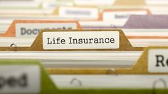 5 Times You'll Want to Review Your Life Insurance