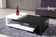 modelos de mesas de ceontromodernas