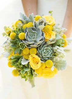 Planner & Designer: EverAfter Events Photographer: Boyd Harris Florals: Flowers~Annette Gomez