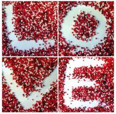 gyönyörű vagy szerelmem - Google keresés