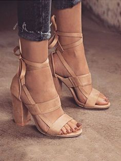 befdfbeb7e99 12 Best SHOES images