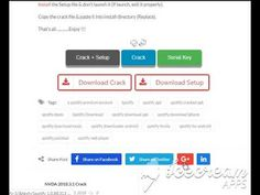 nch software keygen 1.0 free download