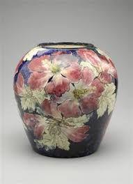 Image result for john bennett pottery