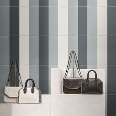 Who doesn't love a good subway tile? Well, what about a larger subway tile? Less grout for the same look! Check out the Color Wheel collection from our friends at Daltile. Multiple sizes, colors, and finishes available. Shower Floor, Tile Floor, Dal Tile, Cove Base, Elements Of Color, Tiles Price, Floor Colors, Color Tile, Glazed Ceramic