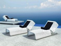pvc outdoor furniture plans - vintage modern furniture Check more at http://cacophonouscreations.com/pvc-outdoor-furniture-plans-vintage-modern-furniture/