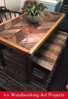 Woodworking Projects Beginner