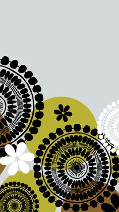 Phone wallpaper from Vera Iphone 6 Plus Wallpaper, Computer Wallpaper, Cellphone Wallpaper, Screen Wallpaper, Cool Wallpaper, Mobile Wallpaper, Pattern Wallpaper, Iphone Wallpapers, Cute Backgrounds