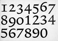 lexicon   tumblr_mcjlxkJeUc1qjh7zko1_1280.jpg (900×636)