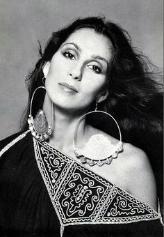 ♥♥♥♥♥Cher♥♥♥♥♥ I love and admire everything about you girlxxxxxxxxxxxxxxxxoxoxoxoxoxoxoxoxxxxxxxxxxxxx