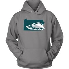 Go rogue with On Eagle's Wings .... Only [product-price].  http://roguepandaapparel.com/products/on-eagles-wings-hoodie?utm_campaign=social_autopilot&utm_source=pin&utm_medium=pin