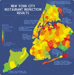 NYC - Restaurant Inspection Results (600×616)