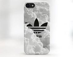 Adidas iPhone 7 Fall Adidas iPhone 6 Case iPhone 7 Plus Adidas iPhone Case iPhone 6 s Adidas Case iPhone 6 Plus Fall Adidas Samsung s6 Fall