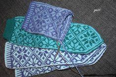 ~GNIST~ Crochet Hats, Knitting, Crocheted Hats, Tricot, Breien, Weaving, Stricken, Crochet, Cable Knitting