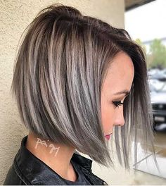 Wanna get a beginning & new crew for this summer? You will feel absolutely active and attractive with a trending abbreviate haircut, all you charge to do is browsing our arcade and accept your admired crew that fits your beard type, face shape, and your desires. Related PostsLatest Haircuts for Summer Trends 2016Latest Short Hairstyles …