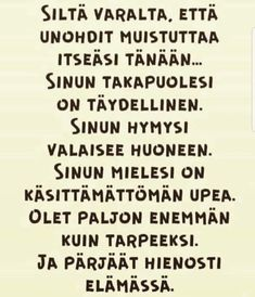 Positive Vibes, Wise Words, Einstein, Texts, Life Hacks, Mindfulness, Wisdom, Positivity, Motivation