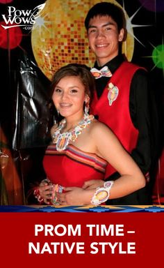 Check out these Prom Outfits!