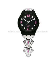 Swatch Na SWAGB236G - Naisten Watch - SwissTimeHouse