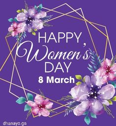 of our firm Dhanayoga's investor clients are women. We thank and appreciate the tireless effort every woman puts in to bring stability, happiness and peace to the family! DHANA VANITA by DHANAYOGA Women's Day 8 March, 8th Of March, Happy Women, Every Woman, Ladies Day, Stability, Effort, Appreciation, Bring It On