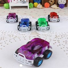Kids Baby Pull Back Car Toys Plastic Model Diecasts Toy Vehicles For Children Boys 2015 Free Shipping-in Diecasts & Toy Vehicles from Toys & Hobbies on Aliexpress.com | Alibaba Group