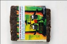 African Black Soap has been used for centuries to heal problem skin. It's good for thinning fine lines, evening out dark spots, eczema, razor bumps and eliminating blemishes. It is also used to lightly exfoliate and give you beautiful, healthier looking skin.  http://www.africanfairtradesociety.com/products/african-black-soap/