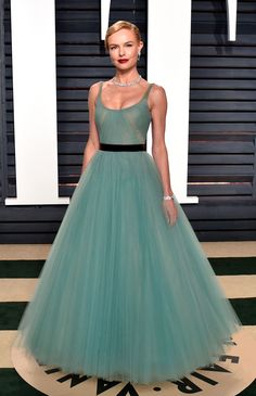 ☆The best celebrity style at the 2017 Oscars after parties  - HarpersBAZAAR.co.uk