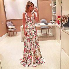 10 vestidos incríveis da Isabella Narchi ♥ – TPM Moderna                                                                                                                                                                                 Mais