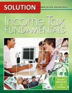 Solution manual for financial reporting and analysis using financial solution manual downloadable for financial and managerial accounting 11e by warren see more from testbankinc fandeluxe Images