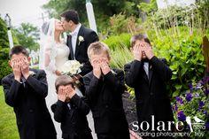 Wedding photography at Publick House in Sturbridge, MA. MA wedding photographers.