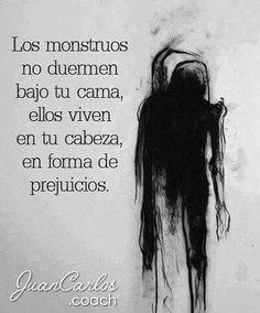#coaching #lifecoaching #success #entrepreneur #peace #juantastico #love #freedom #monterrey #god #beauty #beautiful #mexico #life #guadalajara #quote #quotes #houston www.juancarlos.coach http://ift.tt/2gmpWlN